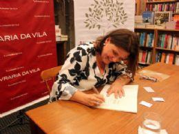 Escritora viaja por Corumbá, Sonora e Coxim para coletar relatos de pessoas que vivem nas áreas úmidas