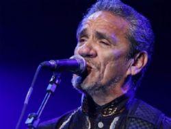 Zé Ramalho confirma show em Maringá; ingressos custam até R$ 450