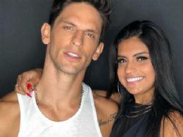 Modelo Internacional Miro Moreira participa de Fashion Filme da Youtuber Suellen Ayla