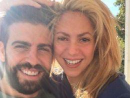 Shakira paga cerca de R$ 80 milhões para evitar prisão