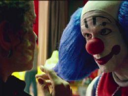 ''Queria fazer um filme pop'', diz diretor de Bingo