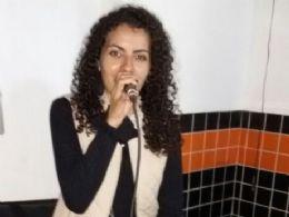 Rafaela Amarilha será a grande atração do 14° Costelão; cantora se destaca no sertanejo