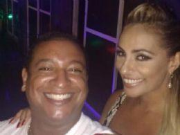 Vítima de roubo e homofobia, produtor de Alessandra Mattos foi morto em Saquarema