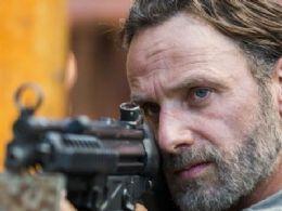 Em 8º ano, pirataria de Walking Dead cai 50% no Brasil