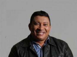 Humorista Pedro Manso é detido durante operação em Paty do Aferes