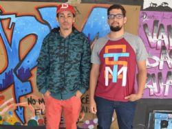 Cia Storm ministra aula de ritmos e hip hop e está buscando apoio para novos projetos