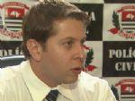 Delegado é condenado à prisão por vender cigarros contrabandeados