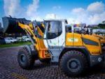 Vendas de máquinas agrícolas têm crescimento de 74,9% em janeiro