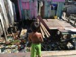 Crise levará 3,6 milhões de brasileiros de volta à pobreza