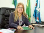 Ilda Machado cancela concurso público em Fátima do Sul