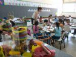 Piso salarial dos professores tem reajuste e sobe para R$ 2.298,80