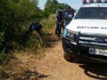 Ex-funcionário de loja é executado a tiros perto da BR-267