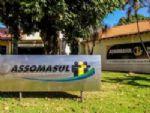 Reajuste do piso dos professores causa impacto de R$ 5,038 bi