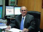 Tribunal paga mais de R$ 372 milhões em precatórios