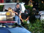 PRF que atirou em empresário teve intenção de matar, conclui polícia