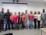 Conheça os novos diretores das escolas municipais de Nova Andradina