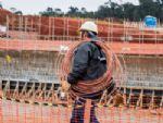 Nova Andradina fecha no ''vermelho'' na geração de empregos em dezembro
