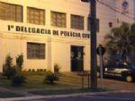 Assaltante atira em vítima durante tentativa de roubo em Nova Andradina