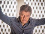Globo suspende José Mayer; atrizes fazem protesto nas redes sociais