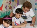 Proposta da nova base curricular antecipa alfabetização para 2º ano