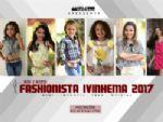 Desfile fashion abre temporada da moda em Ivinhema