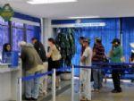 INSS economiza R$ 1,6 bilhão com pente-fino
