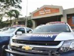 Polícia Militar recebe novas viaturas da 4ª Etapa do Programa MS Mais Seguro