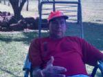 Família do assentamento Itamarati procura por homem desaparecido