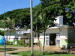 Irregularidades na saúde motivam abertura de inquérito civil em Anaurilândia