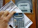 Cortar luz por falta de pagamento na conta é proibido no país