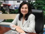 Délia não concorda com a construção de mais presídios em Dourados