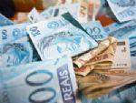 Medidas com FGTS vão injetar R$ 48,2 bilhões na economia