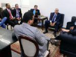 Senador vai pedir ao Ministro da Saúde recursos para reabrir hospital de Batayporã