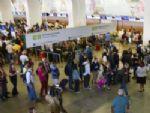 Grupos estrangeiros arrematam aeroportos; governo arrecada R$ 3,7 bilhões