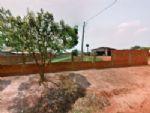 Criança de 3 anos morre afogada em tanque de horta em Ivinhema