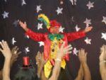 Alô, Teresinha! Projeto Conviver apresenta: Musical Show do Chacrinha
