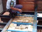 PMR apreende mais de 240 kg de pasta base de cocaína em Epitácio
