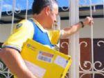 Trabalhadores dos Correios entram em greve a partir de quarta-feira 26